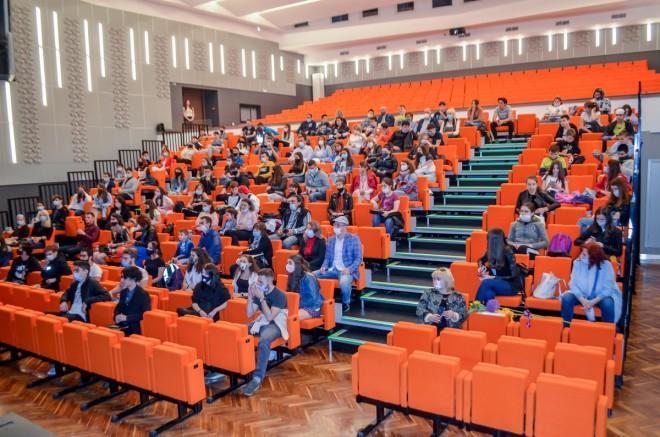 Представяне-на-ученически-филми-1-WEB