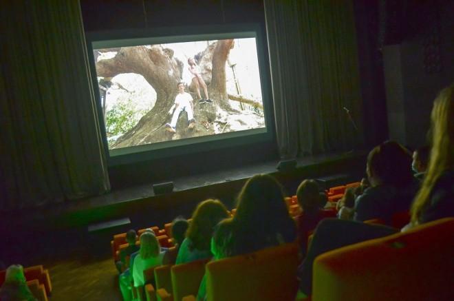 Представяне-на-ученически-филми-3-WEB